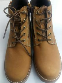 da8df5bf Botas Flexi Ofertas Dama - Zapatos en Mercado Libre México