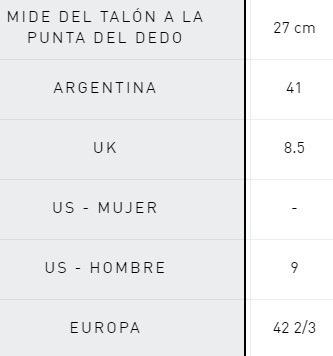 Oferta! Botines De Fútbol Copa 18.3!! Nuevos!! Oportunidad ... c0f8bc1ab59c3