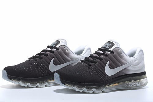 oferta botines zapatillas nike air jordan modelo max