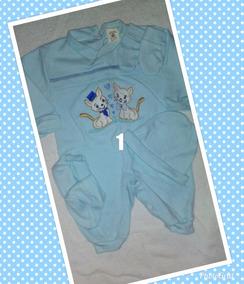 4701509b4 Pijamas Para Bebes Varones - Ropa de Bebé en Mercado Libre Venezuela