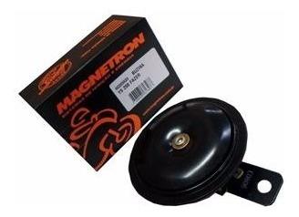 oferta buzina cb300r modelo original magnetron