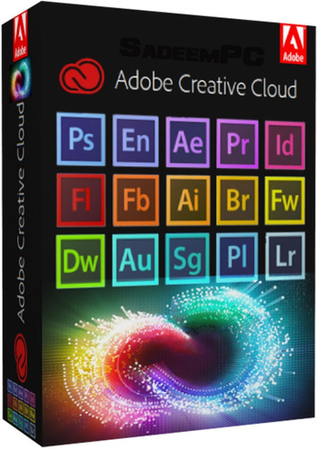 oferta c0llection  ad0be creative cl0ud win y mac