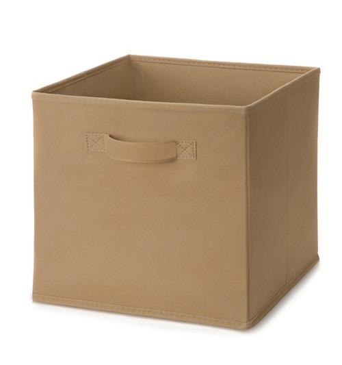 Oferta caj n betterware soporta 4 kg 15756 en for Cajas para guardar ropa armario