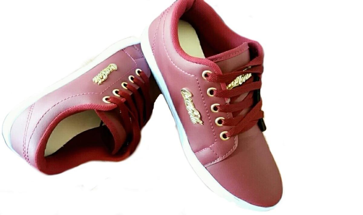 16fe3140d oferta calçados moda feminina frete grátis para todo brasil. Carregando  zoom.
