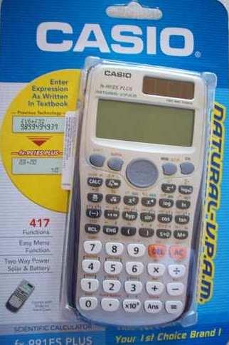Casio fx 350es splus download software