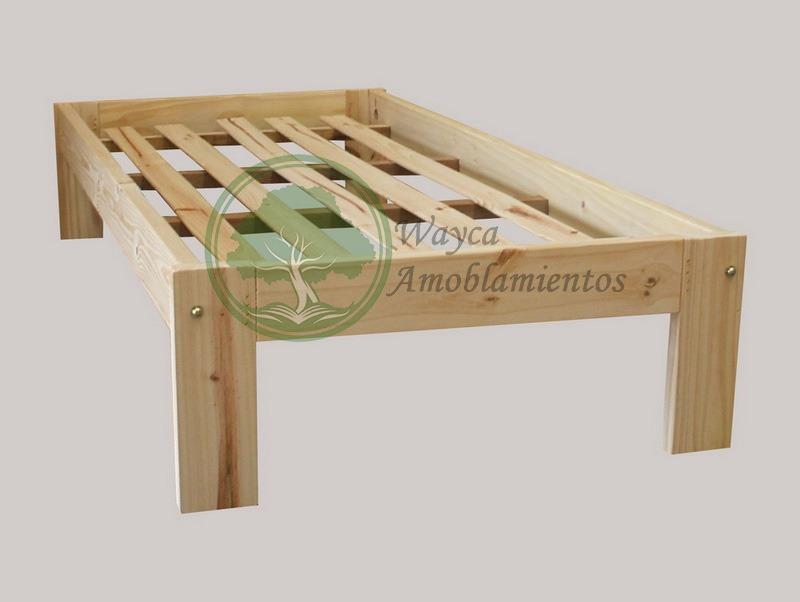 Bonito Muebles Bajos Turcas Molde - Muebles Para Ideas de Diseño de ...