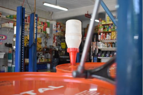 oferta cambio  aceite+filtro aceite+ filtro aire $2450
