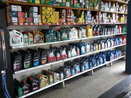 oferta cambio  aceite+filtro aceite+ filtro aire $2700
