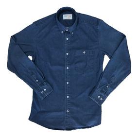 b17e4fc765 Lixos Camisas Vestir Sonora - Camisas de Hombre Larga Nuevo en ...