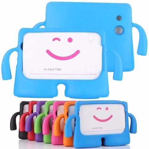 oferta capa infantil iguy tablet samsung galaxy 7 polegada