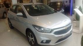 oferta car one s.a ! chevrolet onix ltz mt 2019 en stock