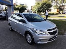 oferta car one s.a ! chevrolet prisma ls joy mt 2018