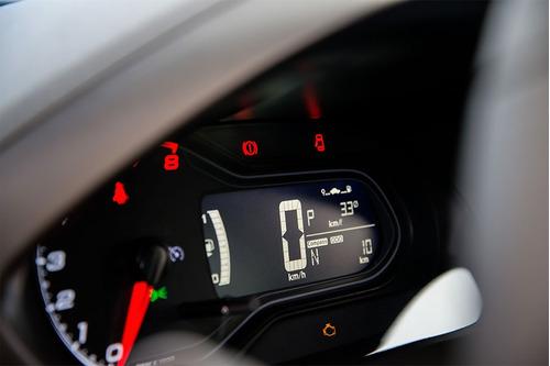 oferta car one s.a ! chevrolet prisma lt mt 2019 en stock