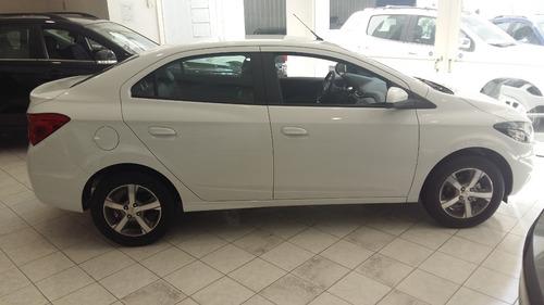 oferta car one s.a ! chevrolet prisma ltz mt 2019 en stock