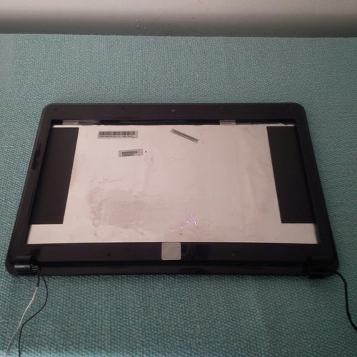 oferta carcasa superior de laptop m2420