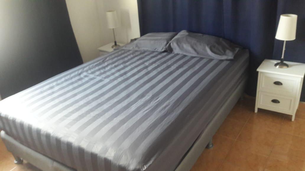 oferta! casa de playa en gorgona $98000