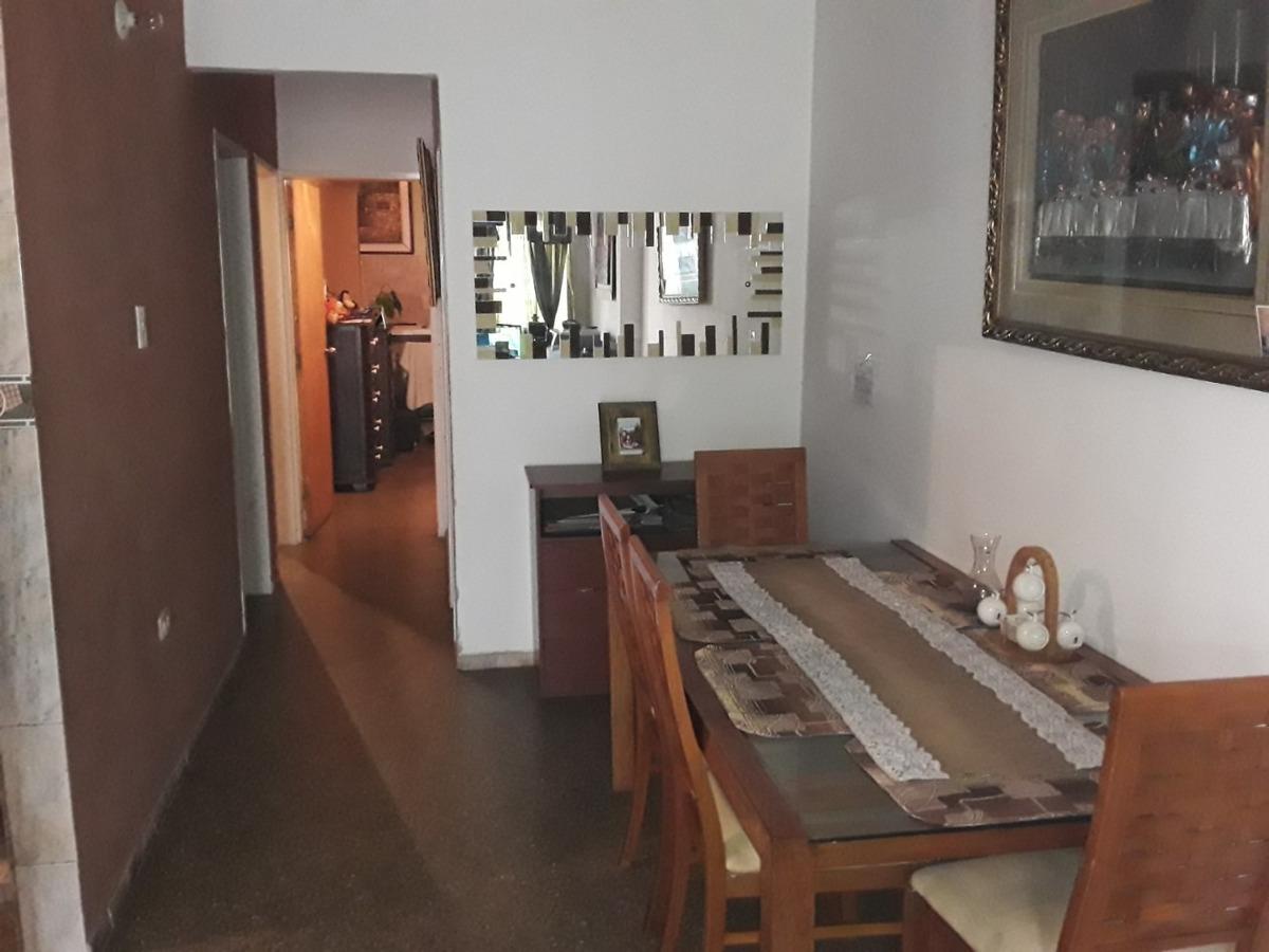 oferta casa urb las delicias en excelente condiciones