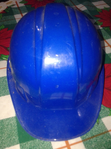oferta. casco de protección.