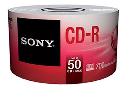 oferta cd sony rotuló torre x50 - unidad a $440