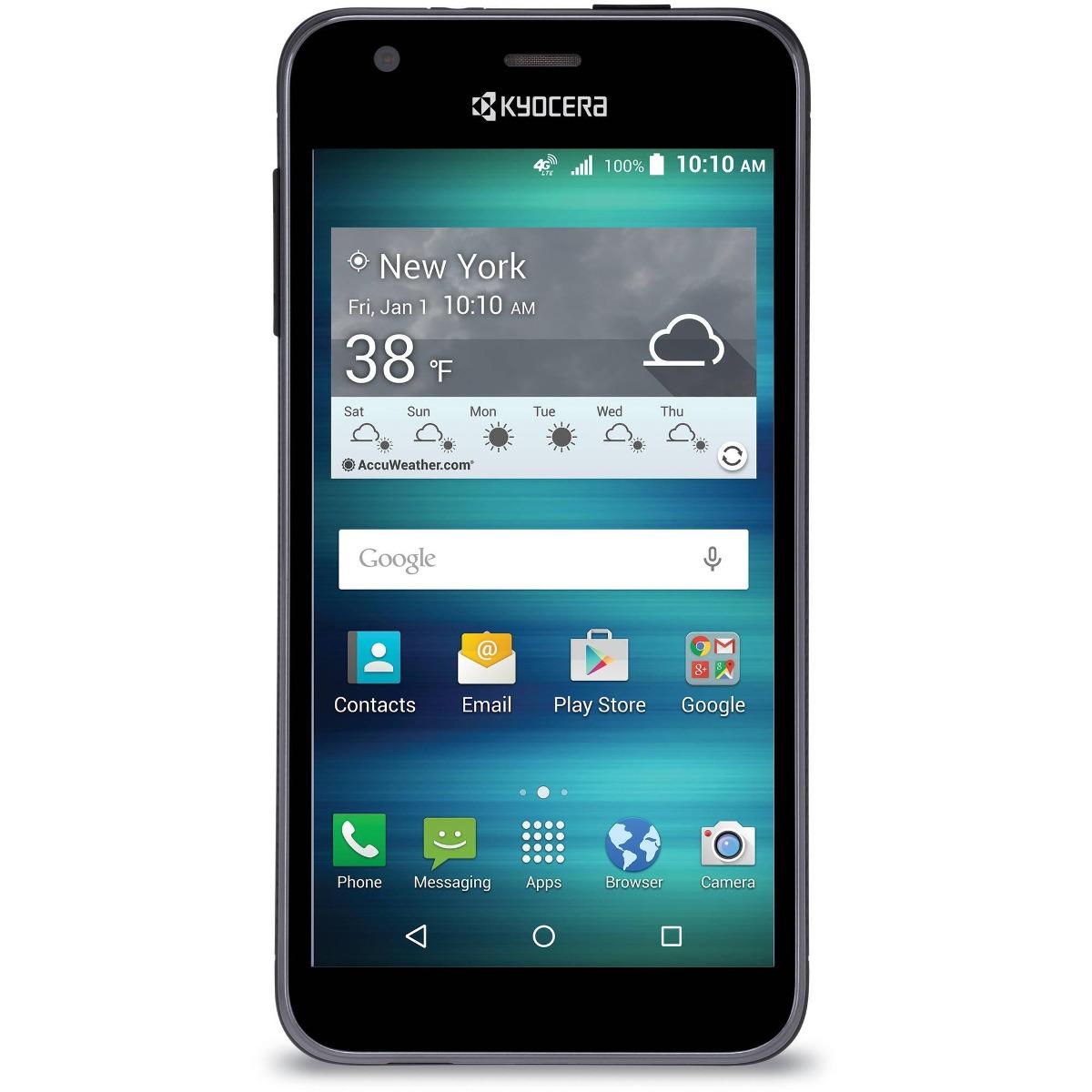 Umx Phone U683cl