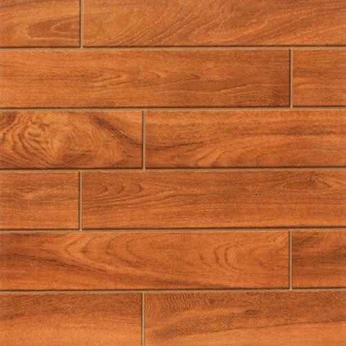 oferta cerámica piso pared madera hd 45 x 45