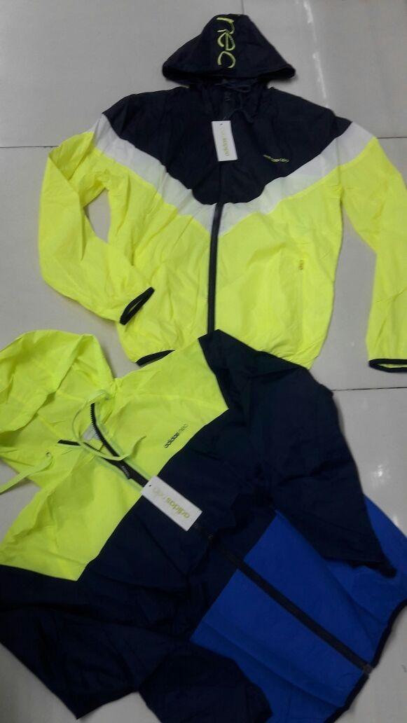 Chaqueta Oferta 900 Mercado 54 Libre Adidas Rompevientos En dwOqwaC
