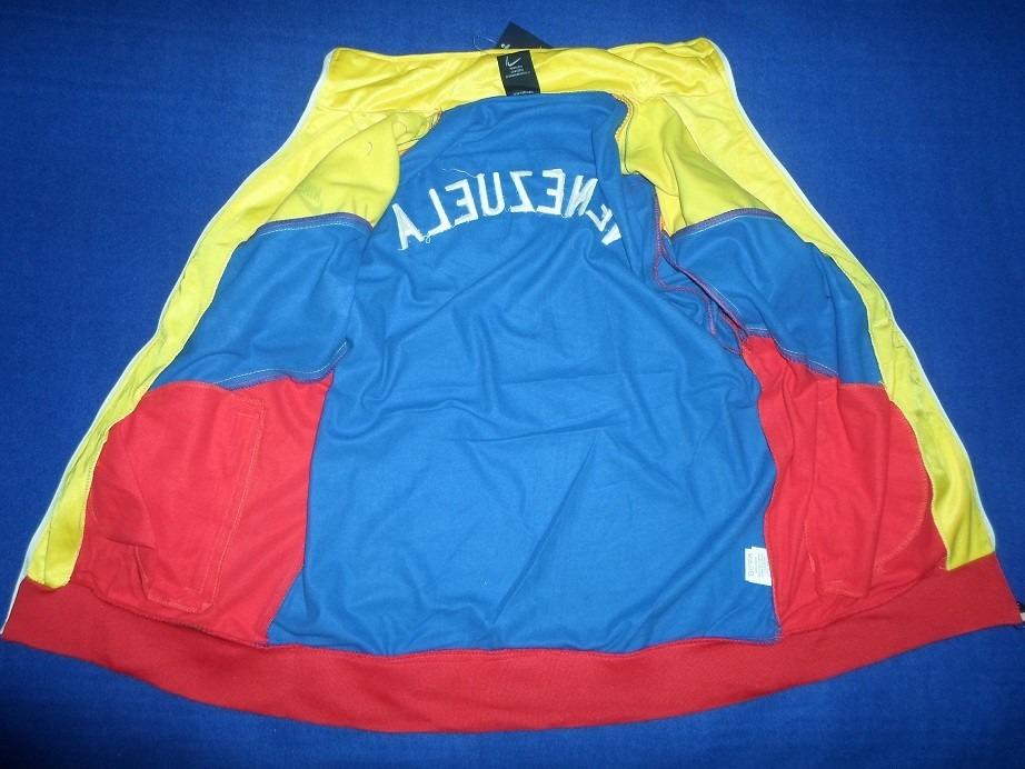 Bs Chaqueta 70 Tricolor Oferta 2 Sueter En Nike Adulto Venezuela Yx8dwHqd