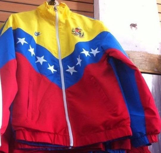 0 Tricolor Impermeables De Bs Chaquetas Oferta Nike Venezuela A1 PwpRWxzB
