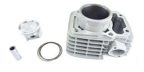 oferta cilindro motor kit crypton 09-