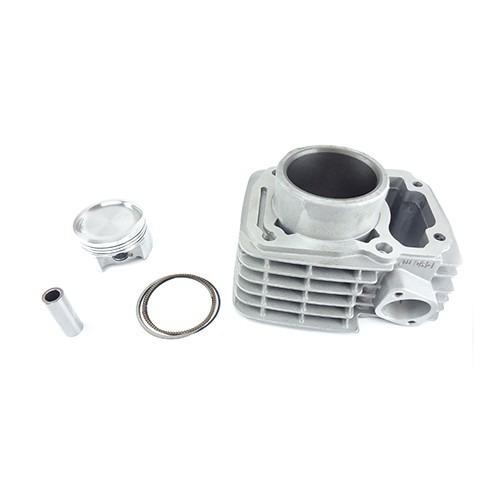 oferta cilindro motor kit ks/es/fan 02-08 cofap  kit