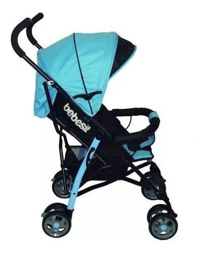 oferta coche paraguas bebesit consulta por envío