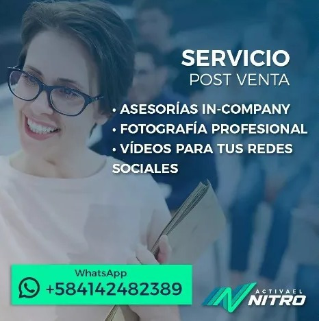 oferta community manager redes sociales instagram ig web seo