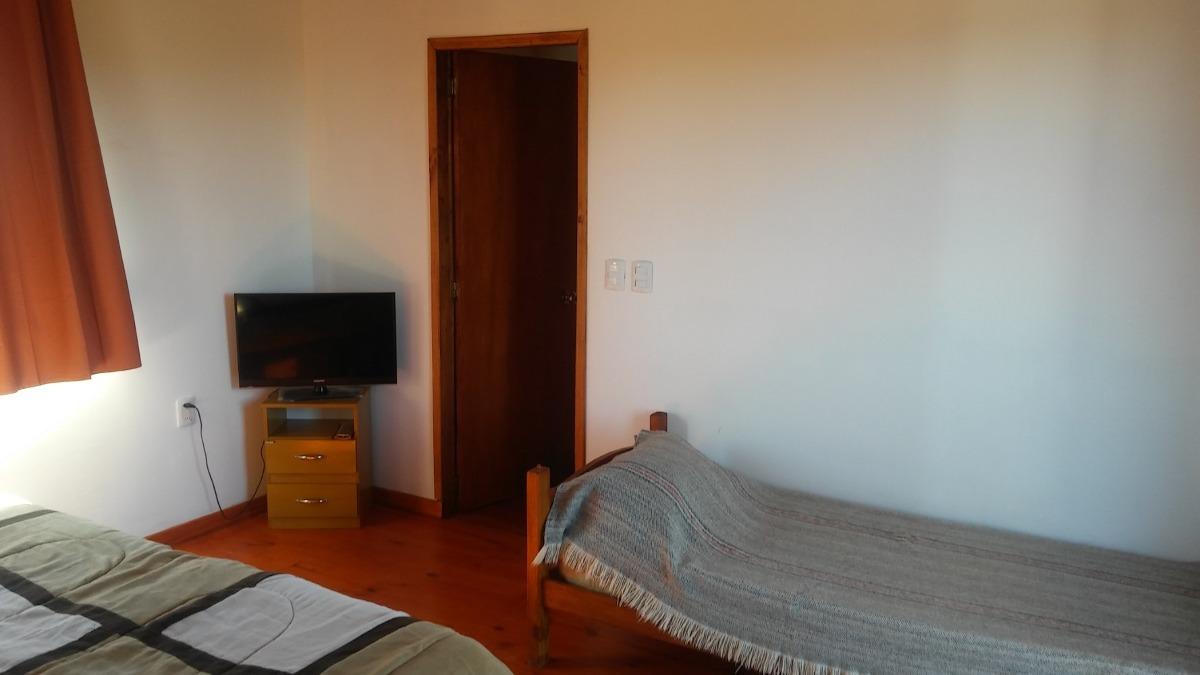 oferta!! comoda casa para 6 personas. costa azul -la paloma