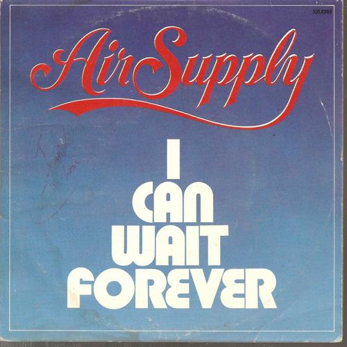 oferta - compactos - air supply