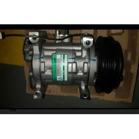 Oferta Compresor Aire Acondicionado Chery Grand Tiger 4x4