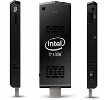 oferta- computadora omega mini computadora intel d1 (pc stic