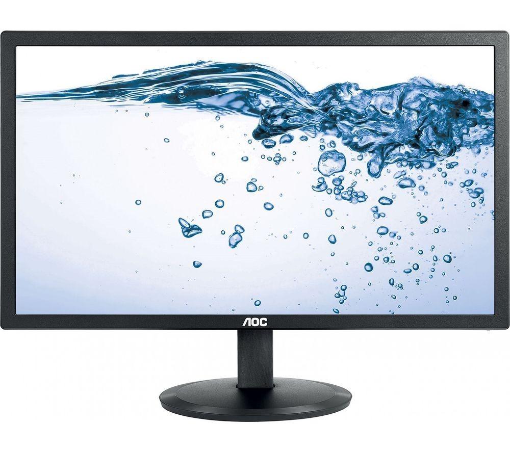 Oferta Computadora Pc Con Impresora De Regalo Informática Pc - $ 12.990,00  en Mercado Libre