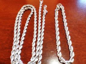 336a4d52c83c Pulsera De Oro 18 Kilates Mujer - Joyas y Relojes en Mercado Libre Argentina
