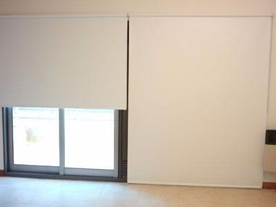 !!oferta!! cortinas enrollables blackout