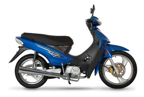 oferta - corven energy full 110cc