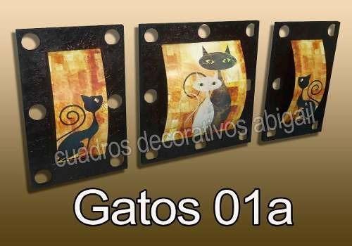 oferta cuadros decorativos convexos 2 unicos juegos a elegir