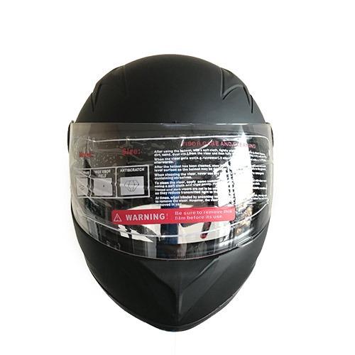 oferta cuatrimoto 49cc + casco niño + guante niño