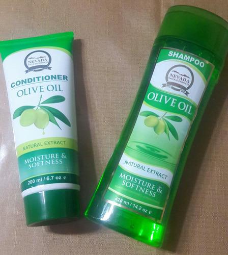 oferta cuidado personal por invierno shampoo y pañitos
