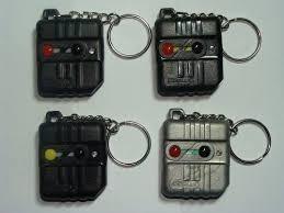 oferta d servicio técnico de controles y receptores codiplug
