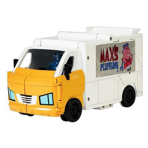 oferta de camioneta rook 39 s proto truk camion nave ben 10 en mercado libre. Black Bedroom Furniture Sets. Home Design Ideas
