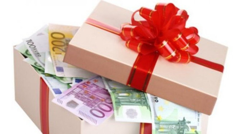 oferta de dinero para la fiesta whatsapp : +593 99879 1598