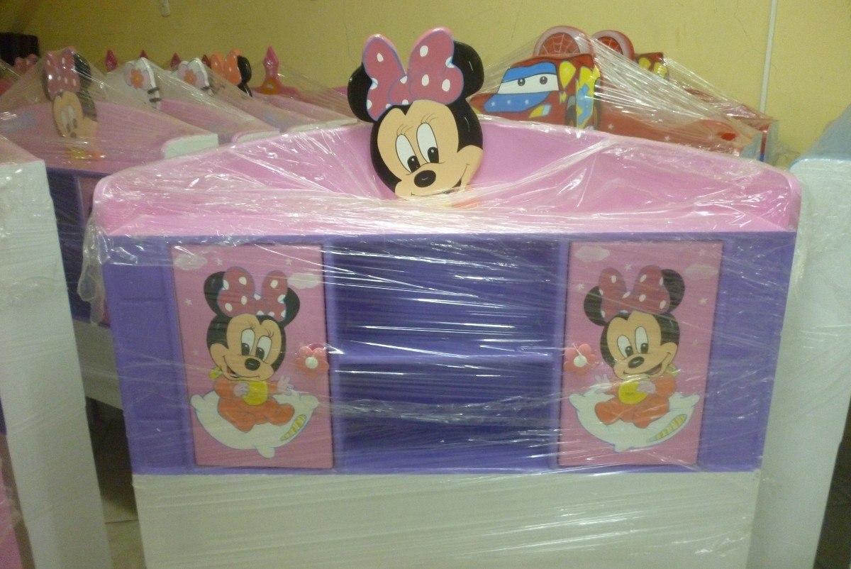 Oferta de locura cama para ni o ni a pintura duko s 680 for Ofertas de camas