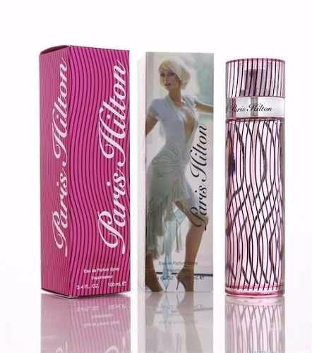 oferta de perfumes