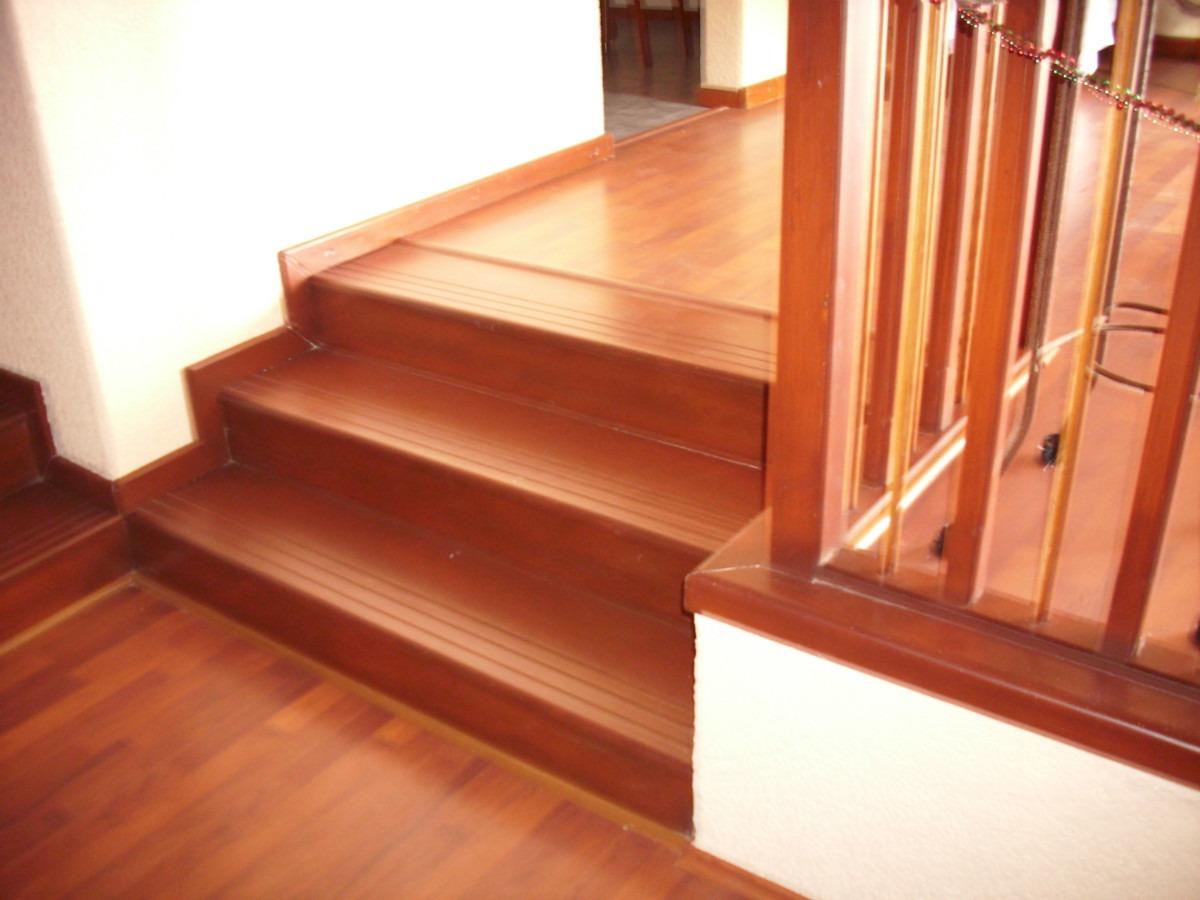 Oferta de piso laminado 179 pesos m2 de 7 mm 29 for Ofertas pisos bancos