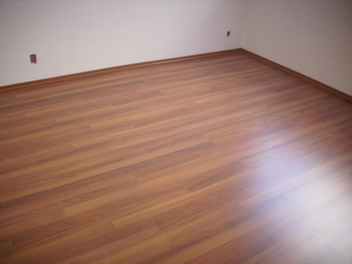 Oferta de piso laminado a 179 pesos m2 nicamente el piso for Donde buscar piso